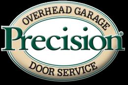 Precision Overhead Garage Door Tampa | Repair U0026 New Garage Doors