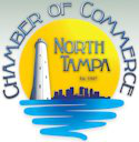 North Tampa Chamber of Commerce