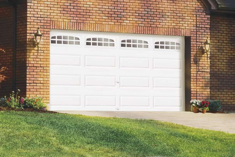 overhead experienced indianapolis cool fascinating acorn garage of ma precision service inspiration door installation doors company